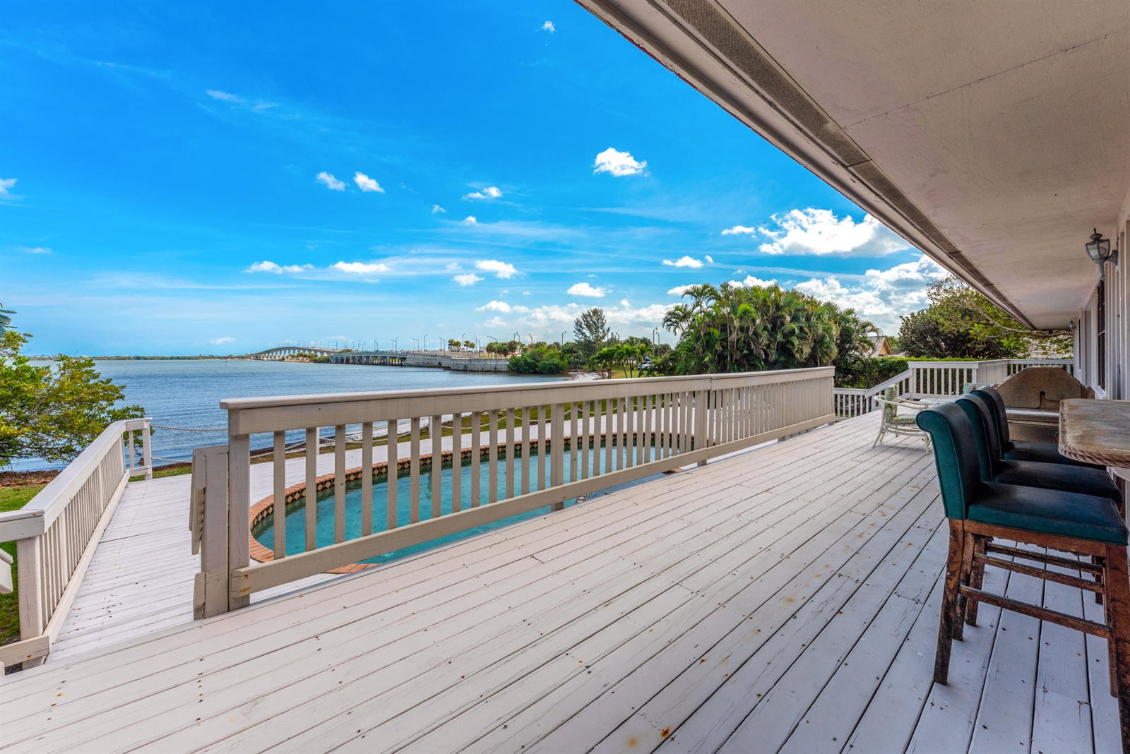 6 North Sewalls Point Road, Stuart, FL 34996