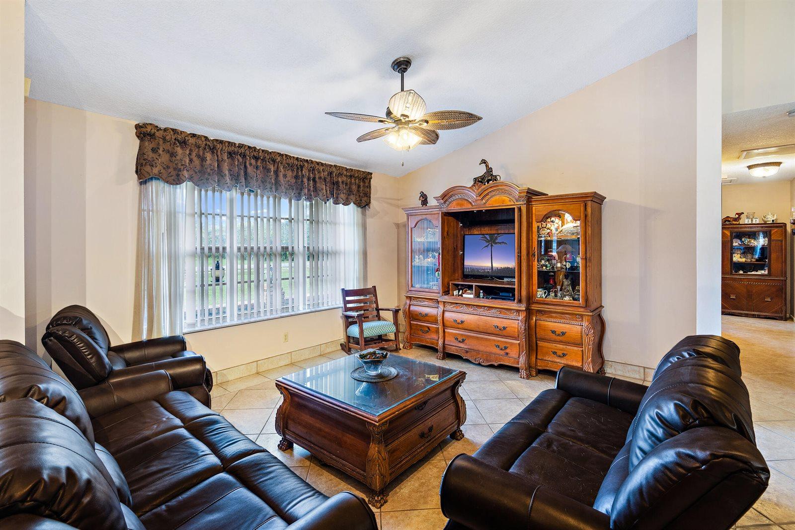 8667 150th Court North, West Palm Beach, FL 33418