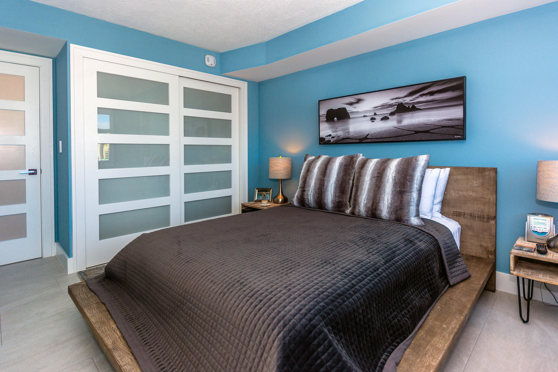 1701 South Flagler Drive, #1201, West Palm Beach, FL 33401