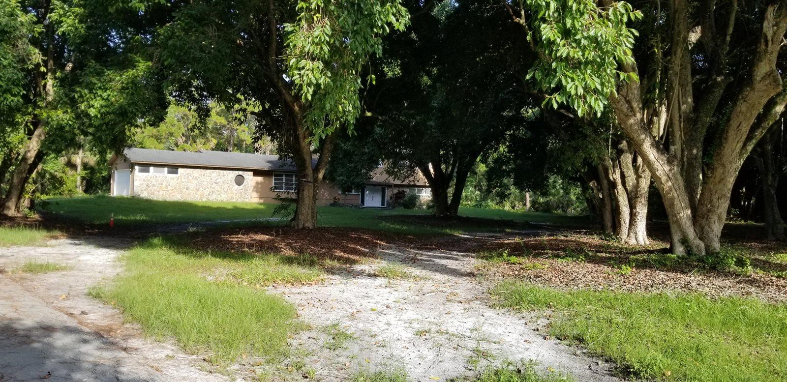 5400 SE Ault Avenue, Stuart, FL 34997