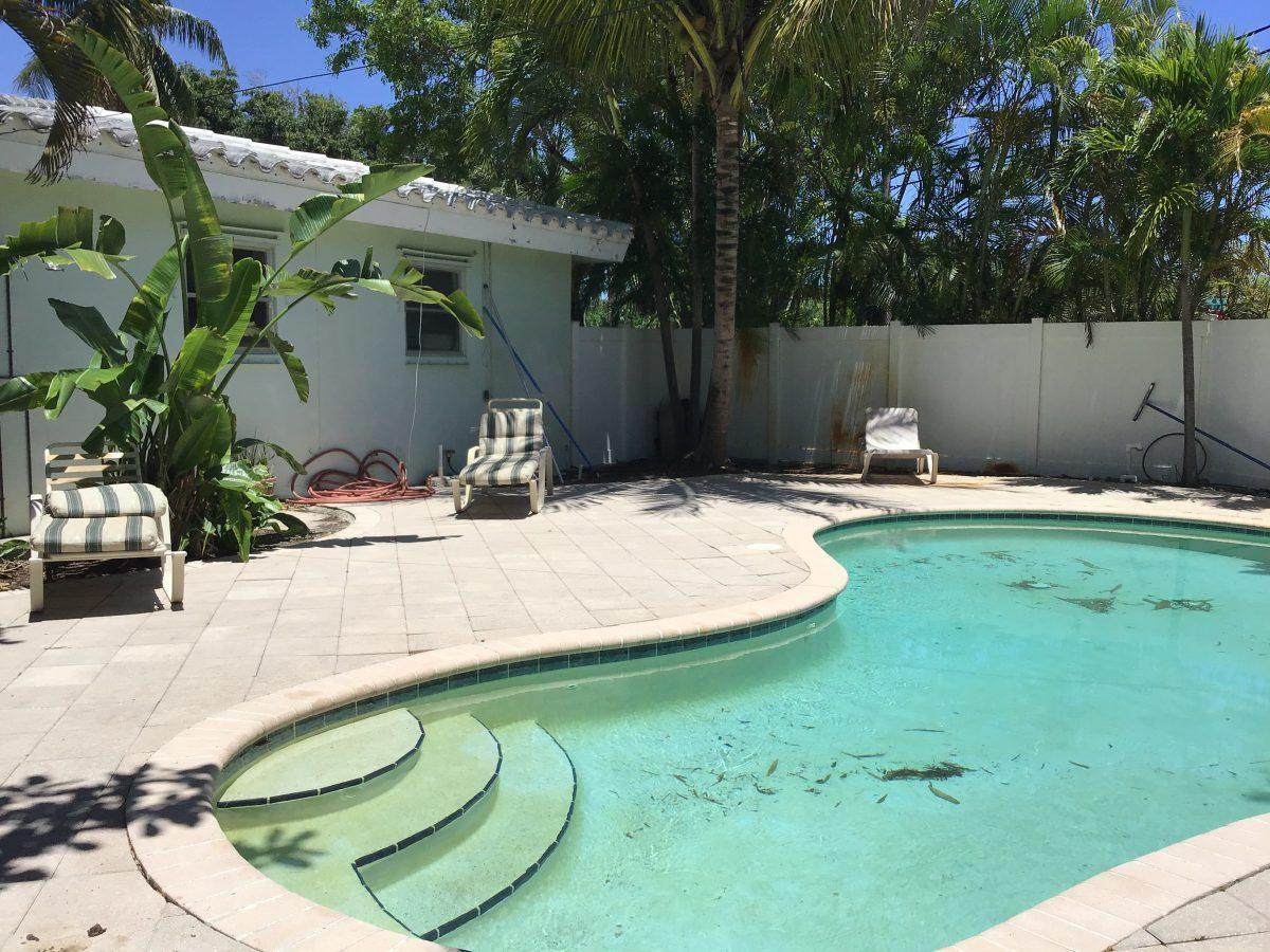 832 NE 16th Place, Fort Lauderdale, FL 33305