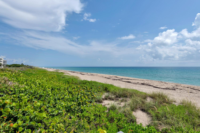 529 NE Plantation Road, #205, Stuart, FL 34996