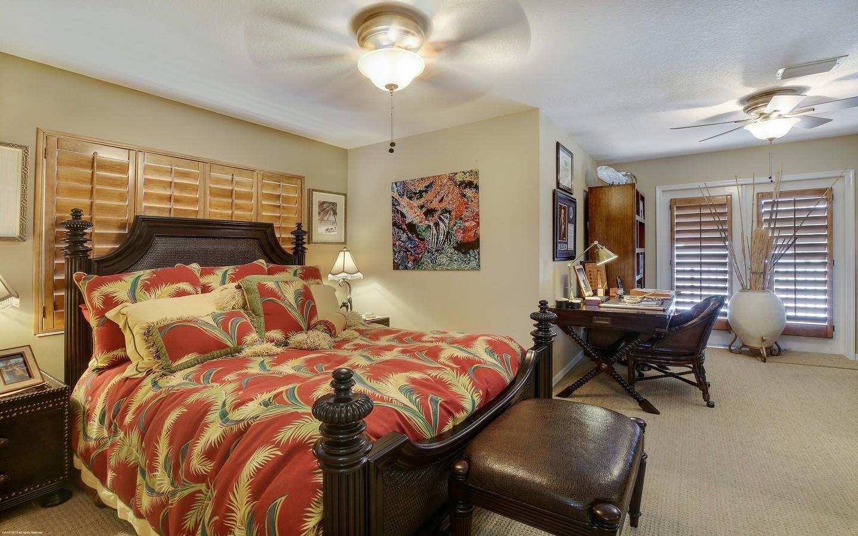 4140 SE Old Saint Lucie Boulevard, Stuart, FL 34996