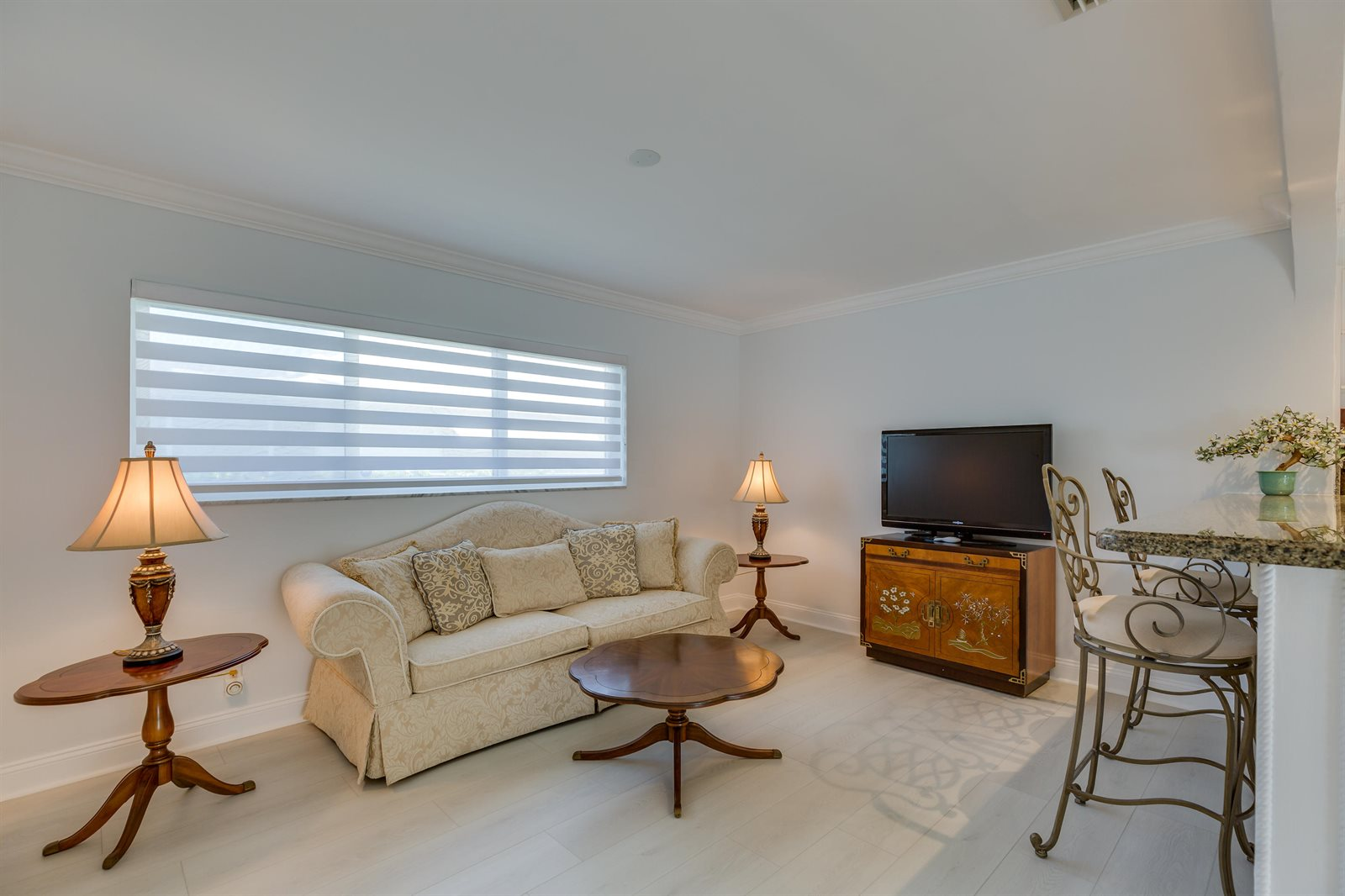 4741 NE 29 Avenue, Fort Lauderdale, FL 33308