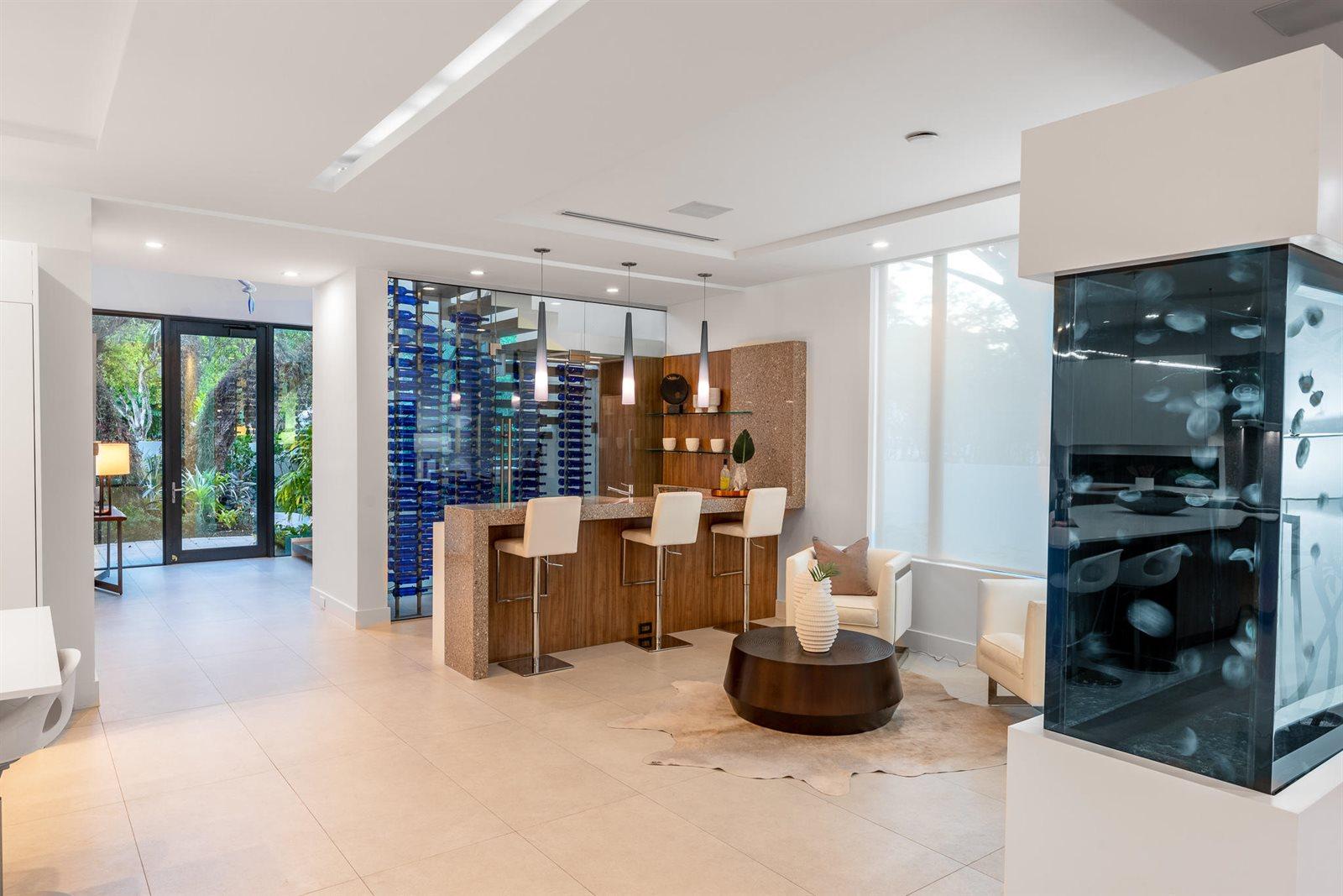 310 SE 11 Avenue, Fort Lauderdale, FL 33301