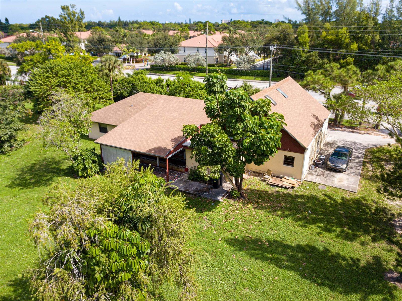 3157 North Haverhill Road, West Palm Beach, FL 33417