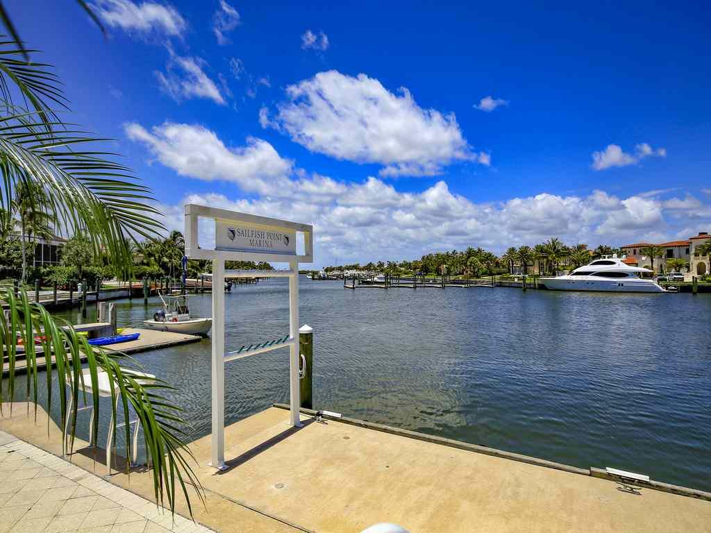 2001 SE Sailfish Point Boulevard, #101, Stuart, FL 34996