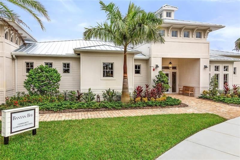 4862 SW Millbrook Lane, Stuart, FL 34997