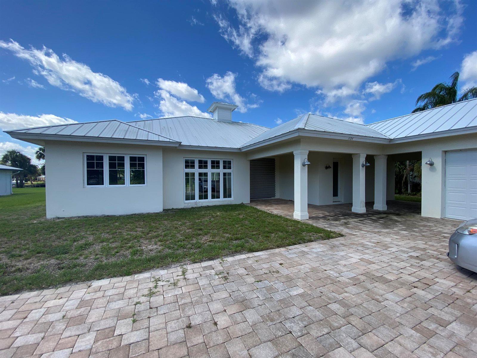 1104 NW Spruce Ridge Drive, Stuart, FL 34994
