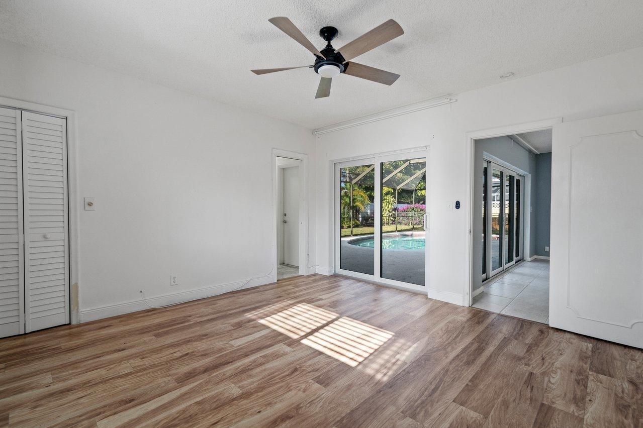 2161 NE 63rd Court, Fort Lauderdale, FL 33308