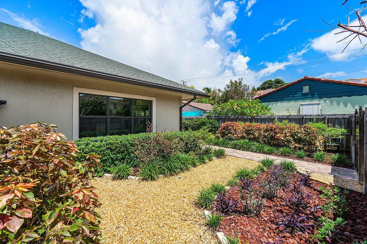 641 NE 15 Avenue, #641-643, Fort Lauderdale, FL 33304