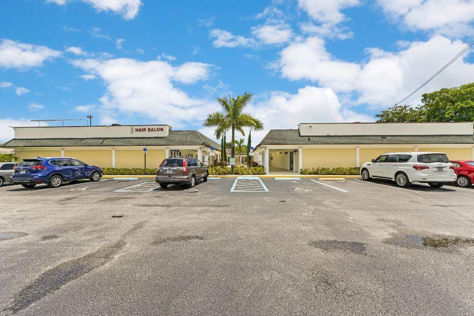 1490 South Military Trail, West Palm Beach, FL 33415