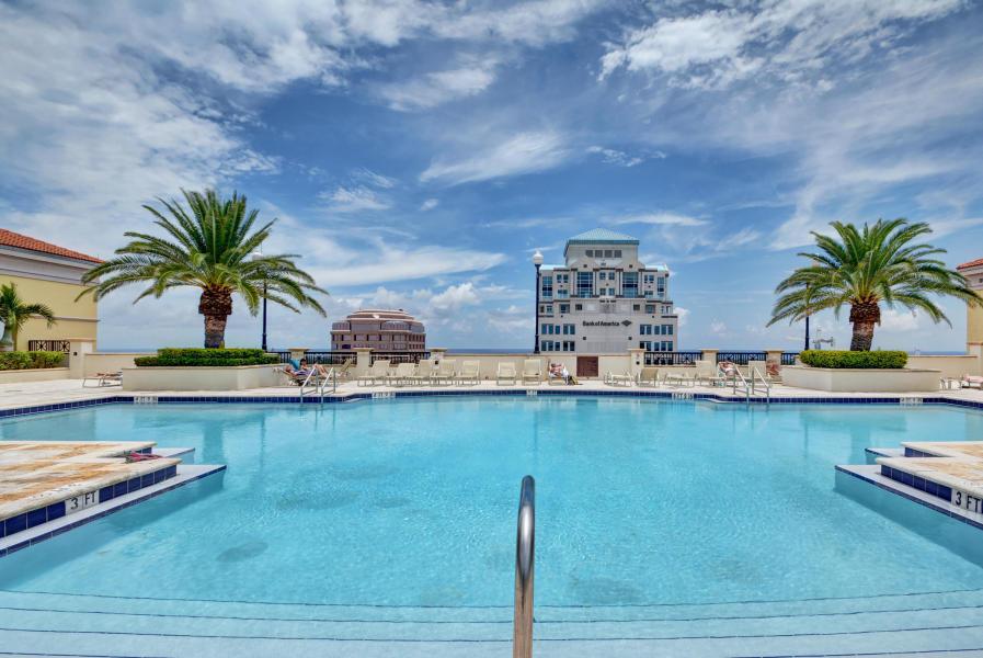801 South Olive Avenue, #1602, West Palm Beach, FL 33401