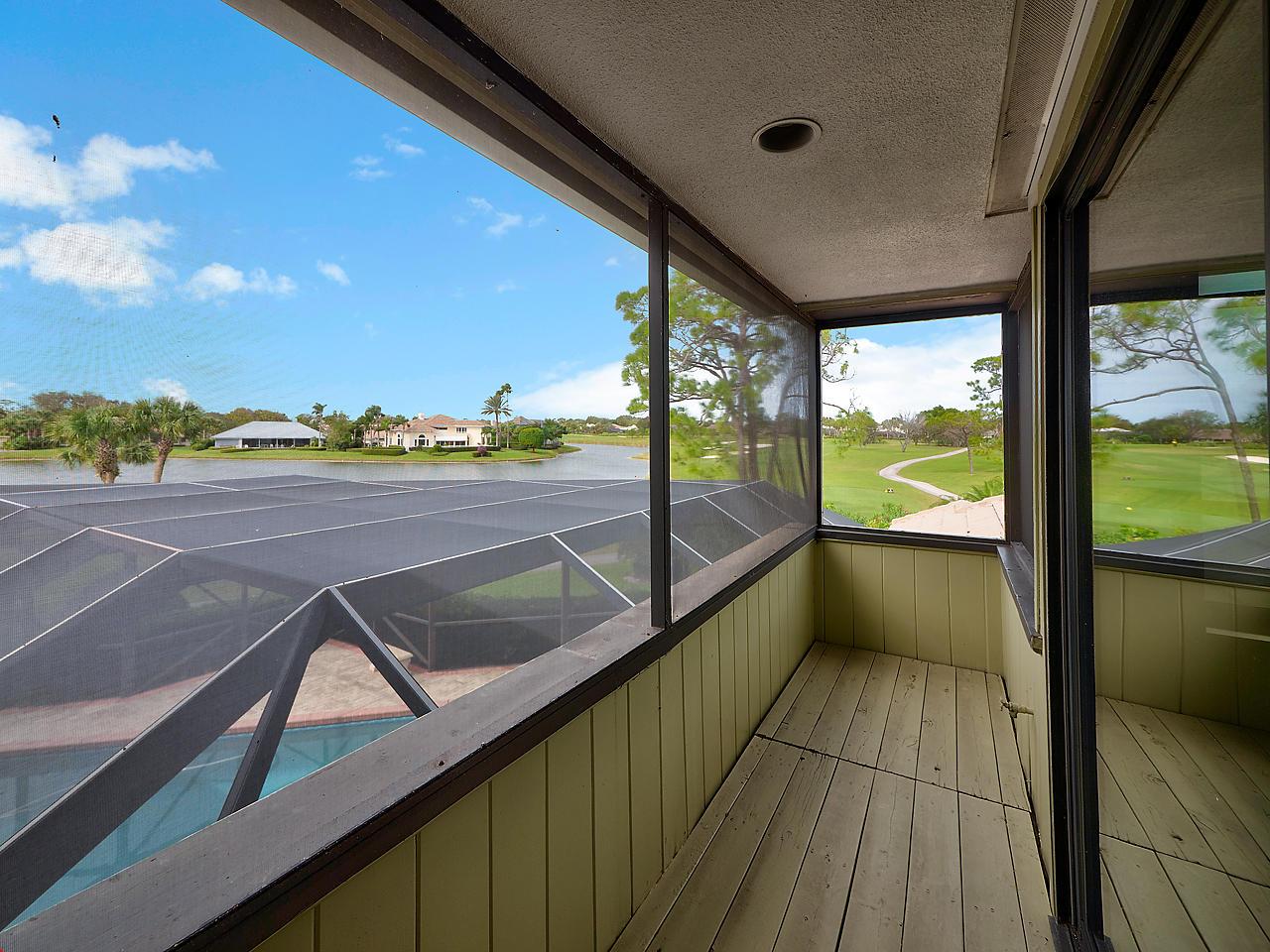 6500 SE Winged Foot Drive, Stuart, FL 34997