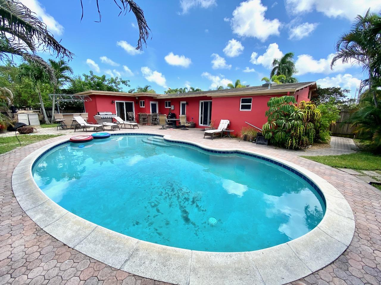 819 NW 26th Street, Wilton Manors, FL 33311