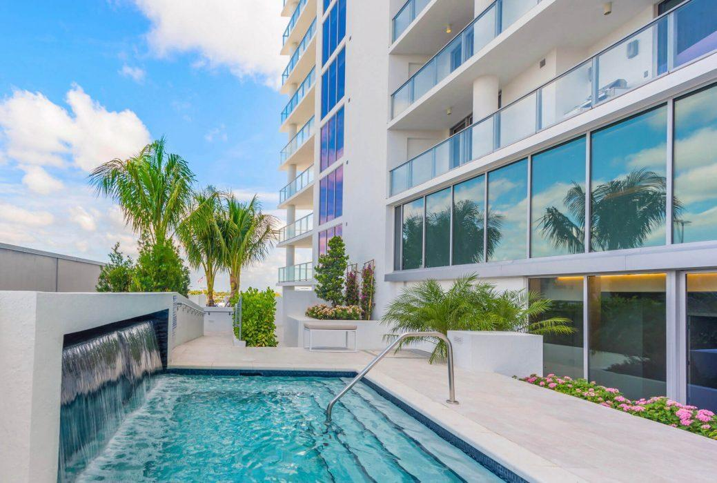 1180 North Federal Highway, #1107, Fort Lauderdale, FL 33304