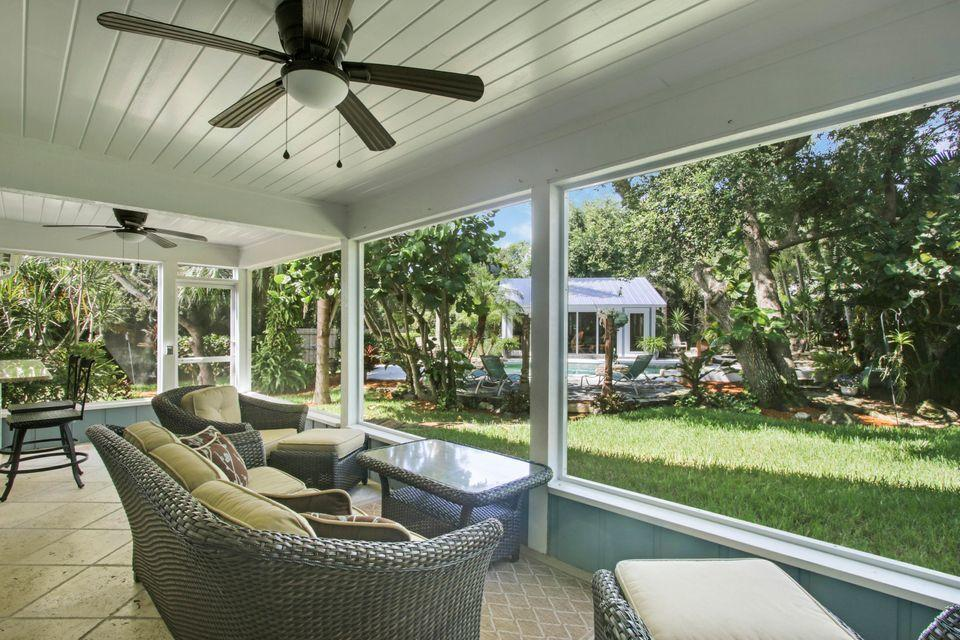 3640 SE Silver Court, Stuart, FL 34997