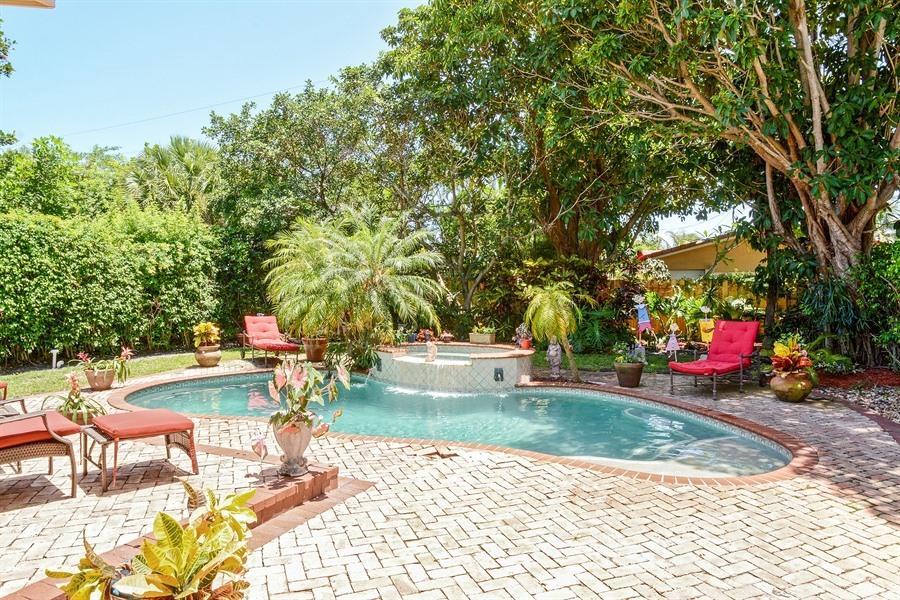 134 Seville Road, West Palm Beach, FL 33405