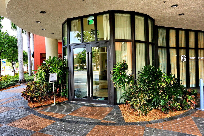110 North Federal Highway, #610, Fort Lauderdale, FL 33301