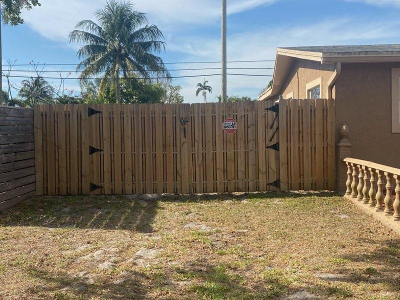 3376 SW 16 Street, Fort Lauderdale, FL 33312