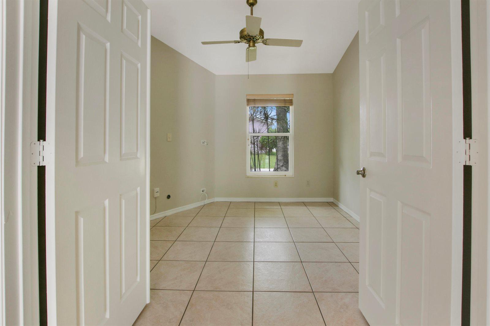 715 SW Salerno Road, Stuart, FL 34997
