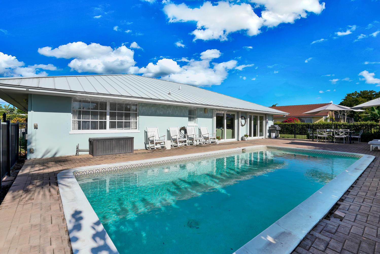 3551 SE Court Drive, Stuart, FL 34997