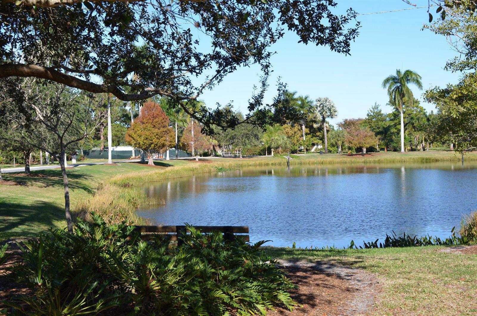 1360 NW Lakeside Trail, Stuart, FL 34994