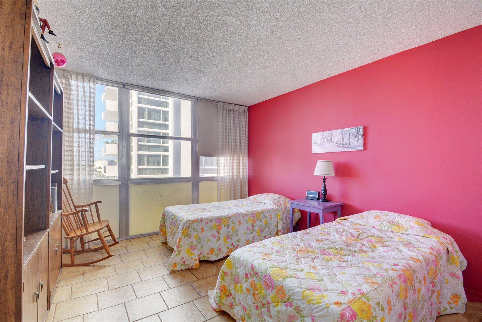 2701 North Ocean Boulevard, #5b, Fort Lauderdale, FL 33308