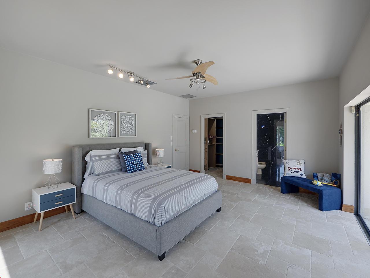 6385 SE Ironwood Circle, Stuart, FL 34997