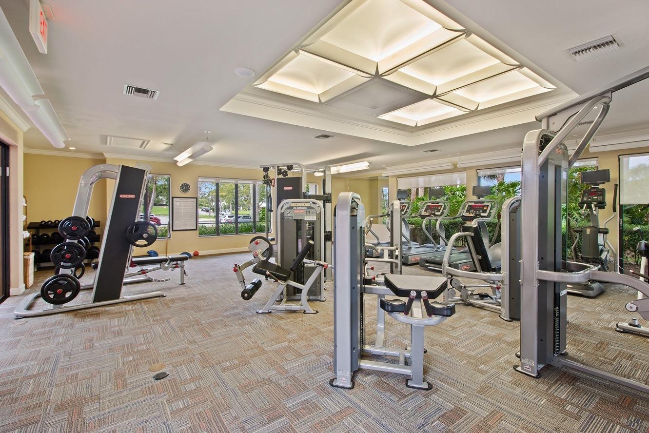 1314 Breakers West Boulevard, West Palm Beach, FL 33411