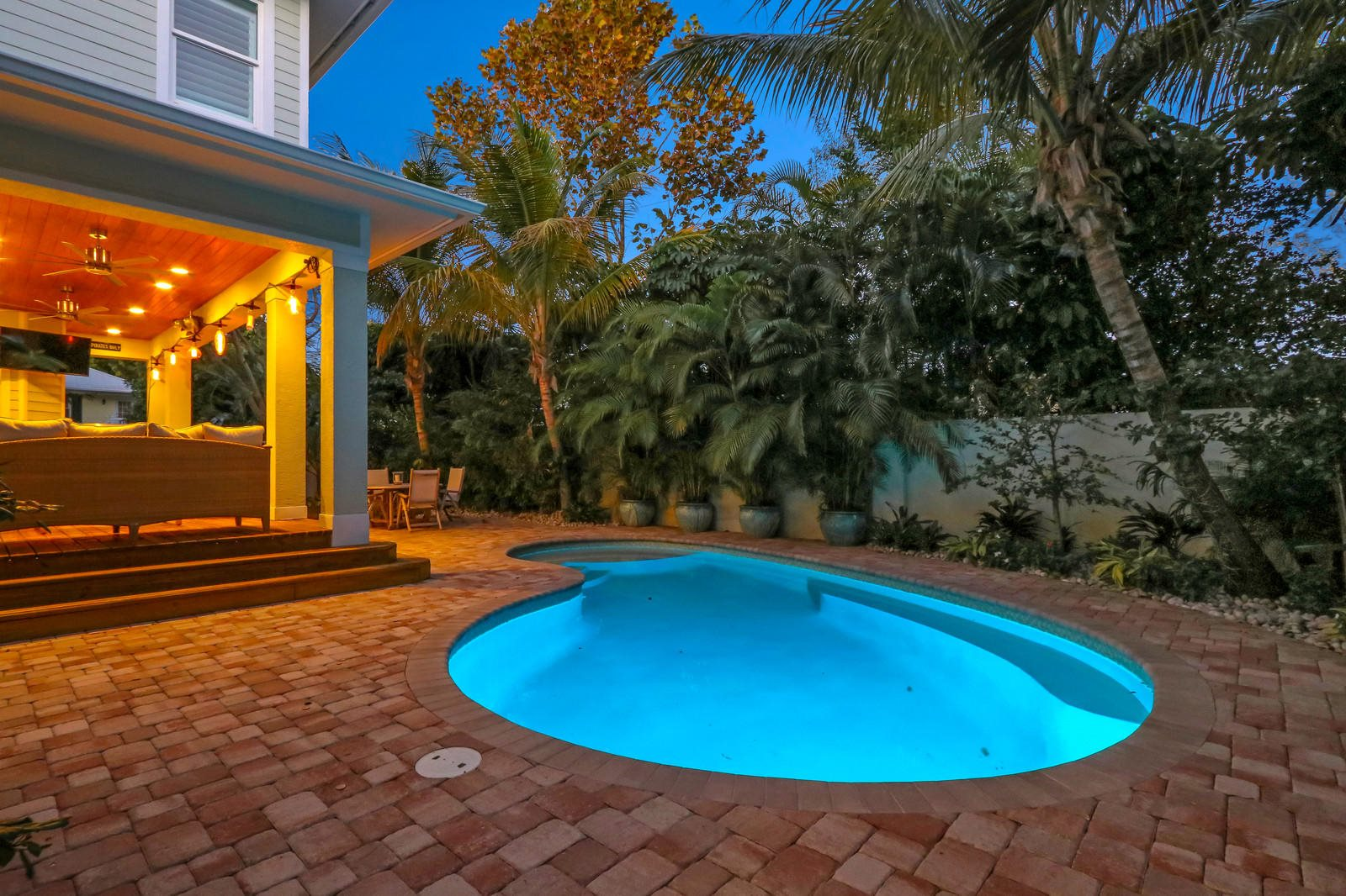 71 SE River Lights Court, Stuart, FL 34996