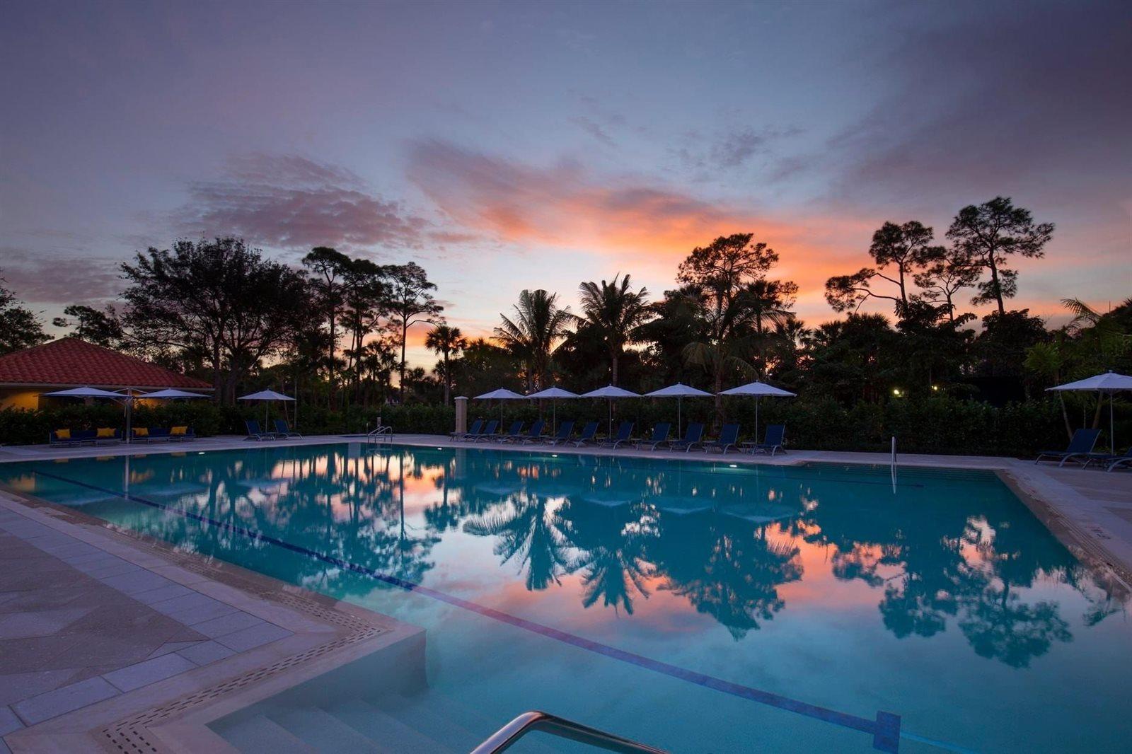 1000 Breakers West Way, West Palm Beach, FL 33411