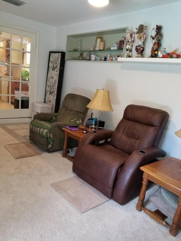 2840 NW 9th Terrace, Wilton Manors, FL 33311