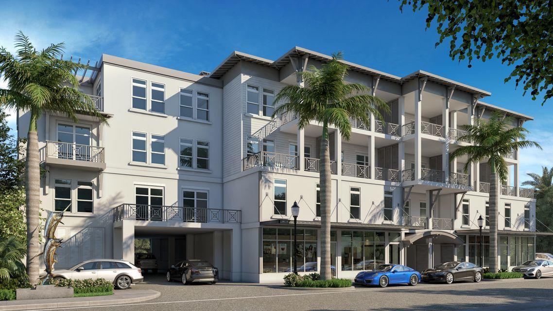 41 SW Seminole Street, #9, Stuart, FL 34994