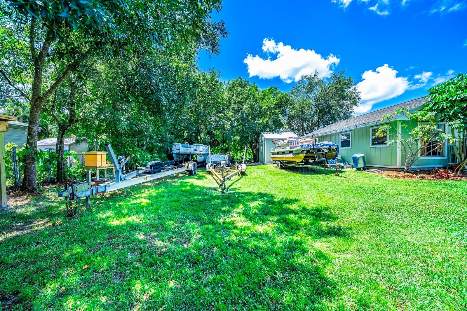 1580 SW Wildcat Trail, Stuart, FL 34997
