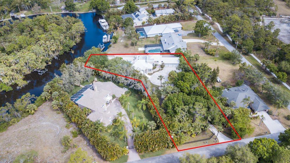 131 SW Willow Lake Trail, Stuart, FL 34997