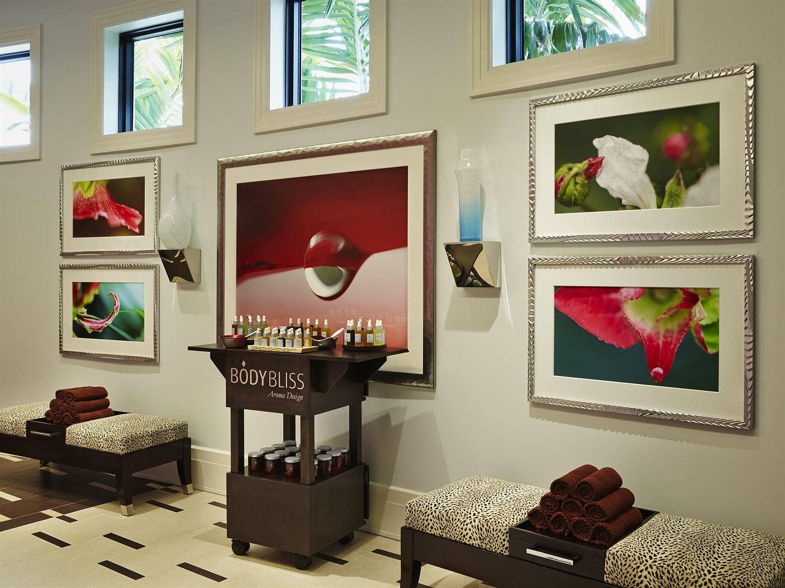 10873 Egret Point Lane, West Palm Beach, FL 33412