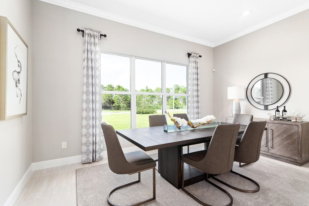 694 SW Pennfield Terrace, Stuart, FL 34997