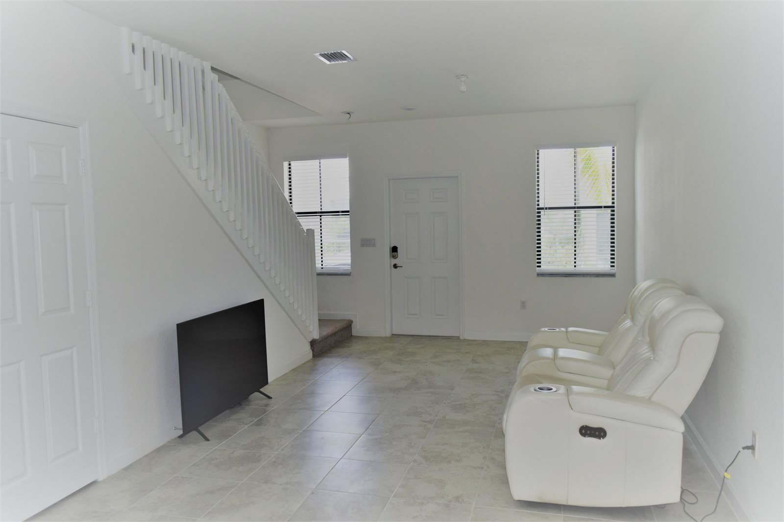 1634 SW 28th Street, Fort Lauderdale, FL 33315