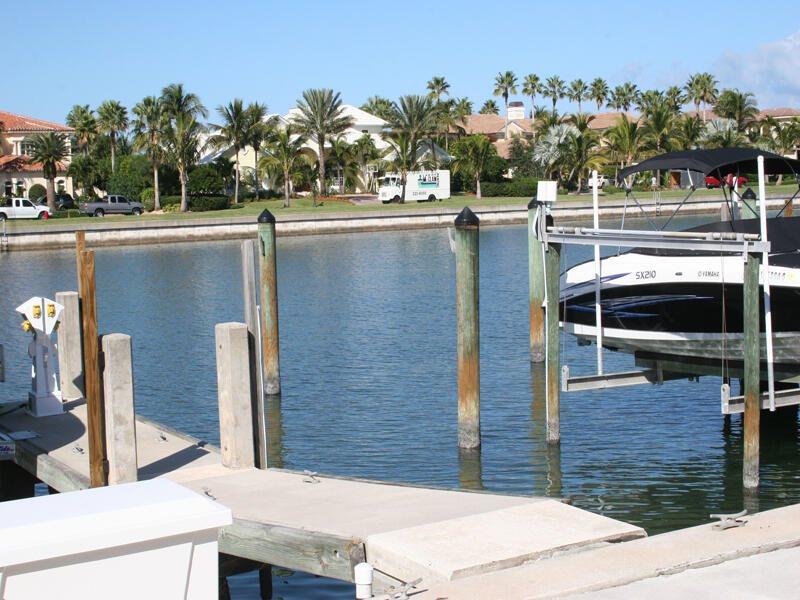 6470 SE South Marina Way, Stuart, FL 34996