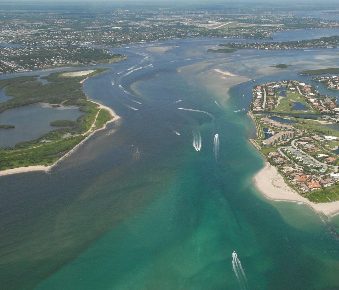 565 SW Yacht Basin Way, Stuart, FL 34997