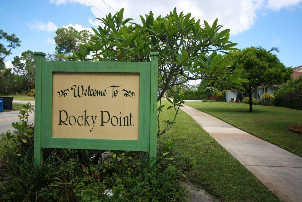 5161 SE Great Pocket Trail, Stuart, FL 34997