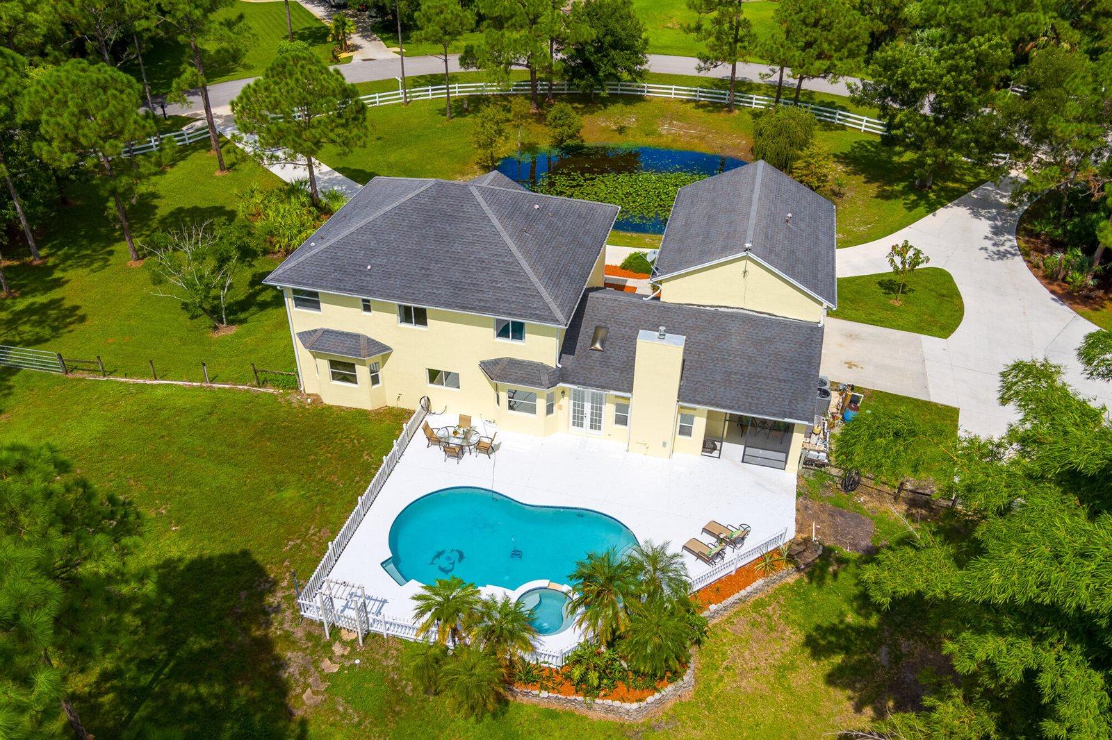 11013 SW Redwing Drive, Stuart, FL 34997