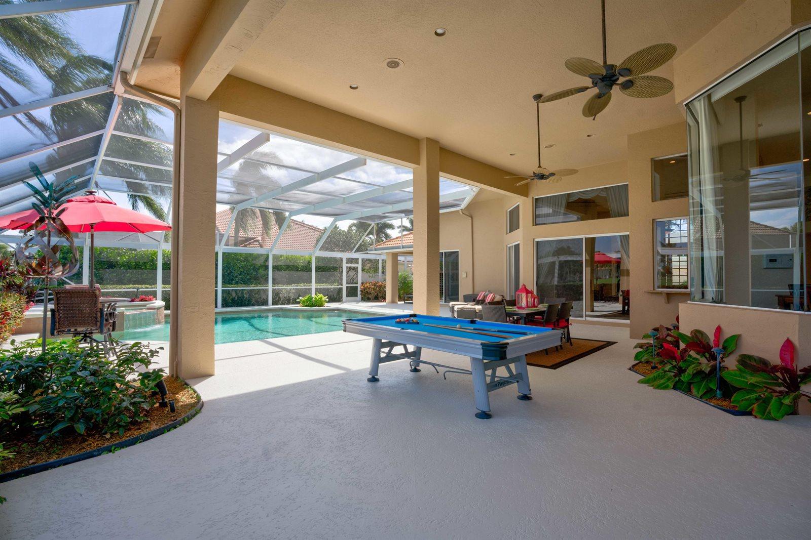 10943 Egret Pointe Lane, West Palm Beach, FL 33412