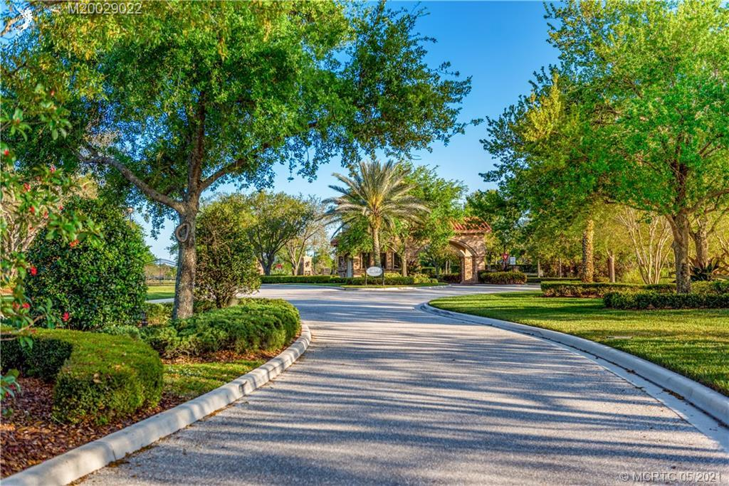 178 SE Ethan Terrace, Stuart, FL 34997