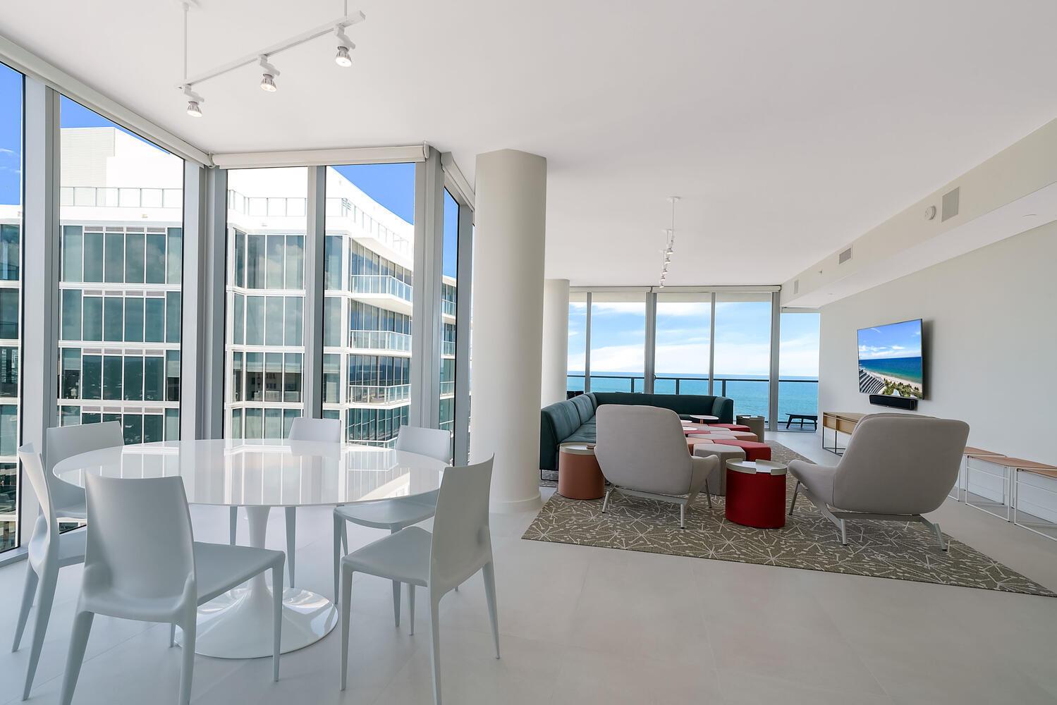 2200 North Ocean Boulevard, #S1506, Fort Lauderdale, FL 33305