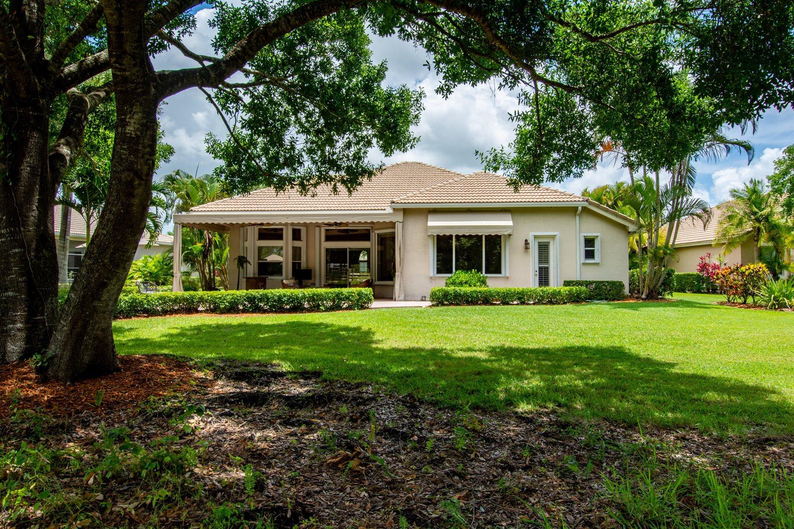 948 SW Bromelia Terrace, Stuart, FL 34997