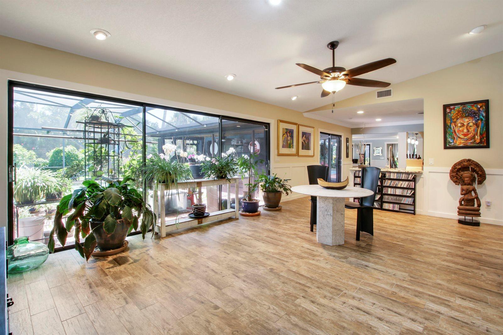 4 North Ridgeview Road, Stuart, FL 34996
