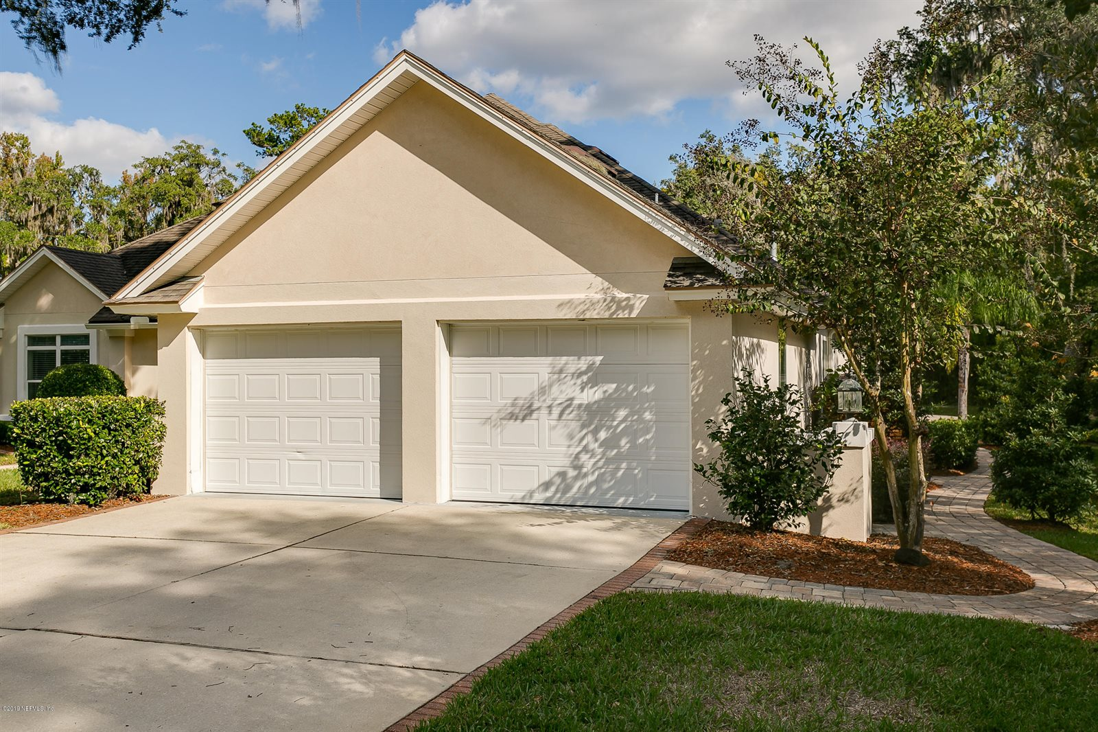 2841 Grande Oaks Way, Fleming Island, FL 32003