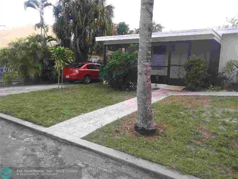 400 SE 11th Ct, Fort Lauderdale, FL 33316